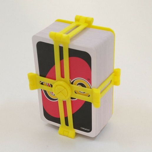 IMG_20210112_100644825.jpg Download free STL file Uno and Poker Deck Case • 3D printing object, Alex_Torres