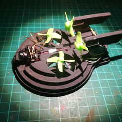photo_2019-07-01_23-51-28.jpg Download free STL file FX797T camera support in the Whoover hobby • Design to 3D print, RoberPerez