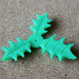 Capture_d__cran_2015-11-04___11.03.09.png Download free STL file holly - push pin • 3D printer object, bs3