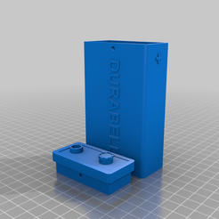haut_9_volts__NV_bis.png Download free STL file container storage battery style • 3D print model, chris480