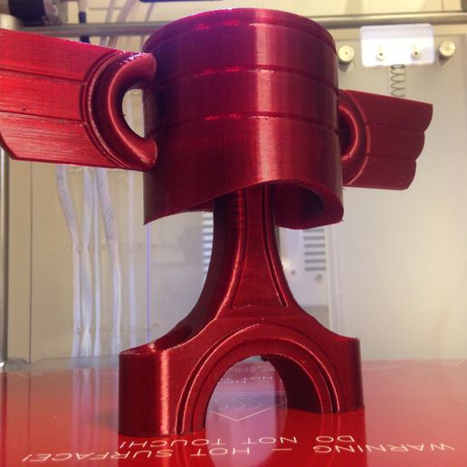 File_000__1_.jpeg Download file Piston Trophy • Model to 3D print, Collector_CNC