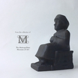 Capture_d__cran_2014-12-15___11.52.02.png Download free STL file Seated statue of Gudea • Model to 3D print, isaac