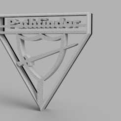 patfinder_2019-May-29_01-53-06PM-000_CustomizedView38974159755.png Download free STL file Pathfinder cutter • Model to 3D print, sev3do