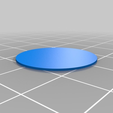 976c88fa4e3bef4a6123deeb6a087126.png Download free STL file Fidget Spinner with Flickable Fins • 3D print object, crzldesign